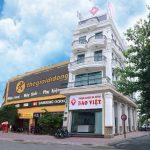Địa chỉ chữa bệnh viêm tuyến tiền liệt ở Nam Định uy tín