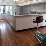 Top 5 phòng khám chữa sùi mào gà uy tín ở Hà Nam