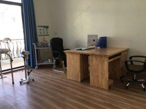 Top 5 Phòng khám chữa bệnh trĩ uy tín ở Hà Nam